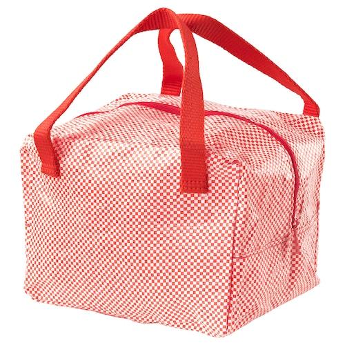 IKEA IKEA 365+ Lunch bag