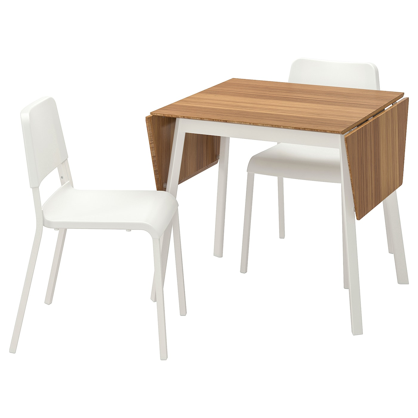 Ikea Ps 2017 Teodores Table And 2