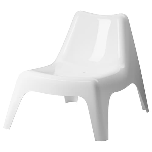 IKEA IKEA PS VÅGÖ Easy chair, outdoor