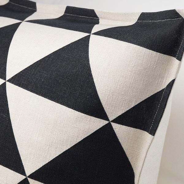 IKEA JOHANNE Cushion cover