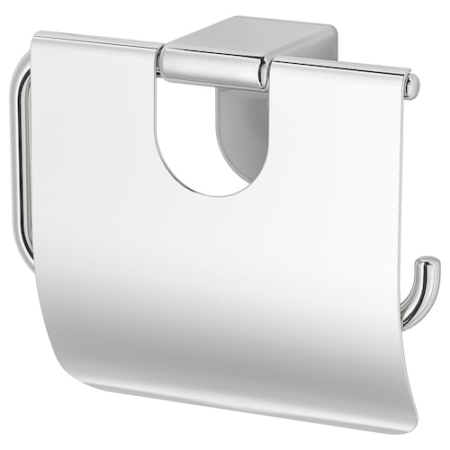 IKEA KALKGRUND Toilet roll holder