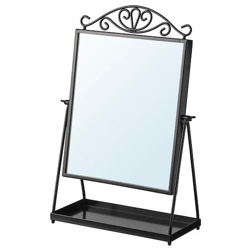 IKEA KARMSUND Table mirror