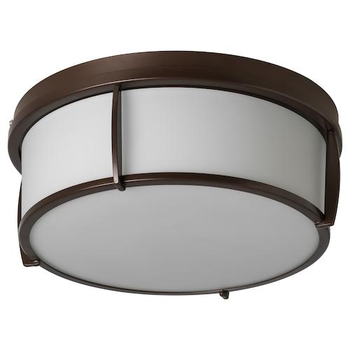 IKEA KATTARP Ceiling lamp