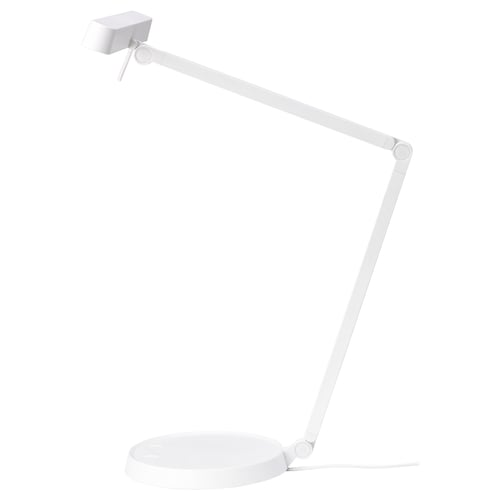 IKEA KAXLIDEN Led work lamp