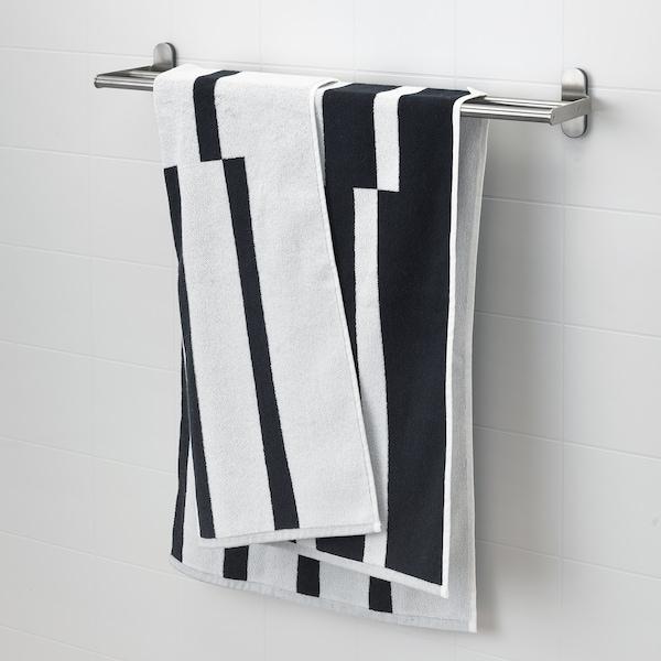 IKEA KINNEN Bath towel