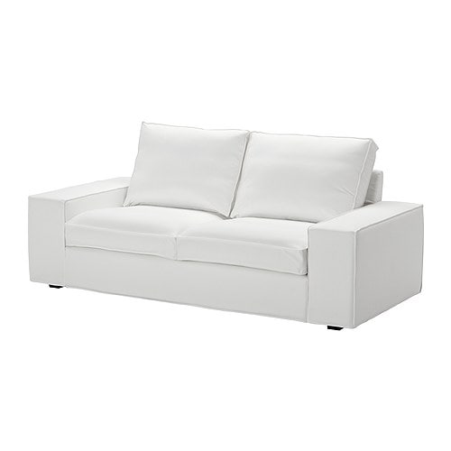 Chaiselongue ikea  IKEA Kivik sofa series - all Kivik Sofa Dimensions and Sizes ...