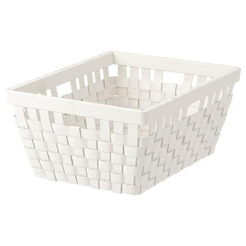 IKEA KNARRA Basket