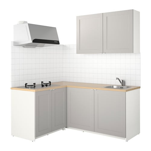 Ikea Kitchens For Bussiness