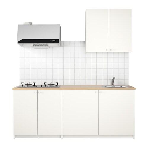 knoxhult kitchen ikea. Black Bedroom Furniture Sets. Home Design Ideas