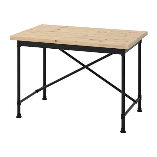 KULLABERG Desk