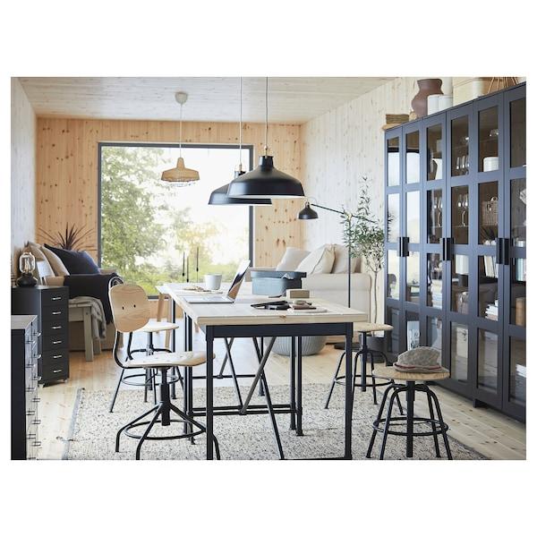 IKEA KULLABERG Desk