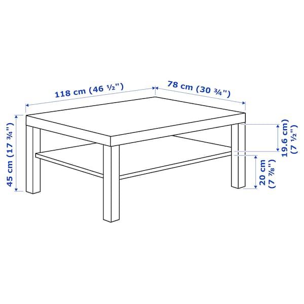 Ikea Coffee Table Dimensions Coffee Table Design Ideas