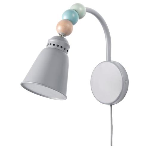 IKEA LANTLIG Led wall lamp