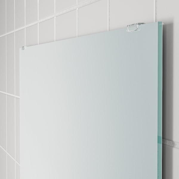 LETTAN mirror 80 cm 96 cm
