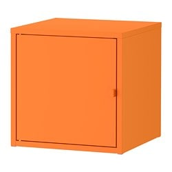 LIXHULT Cabinet ¥129.00
