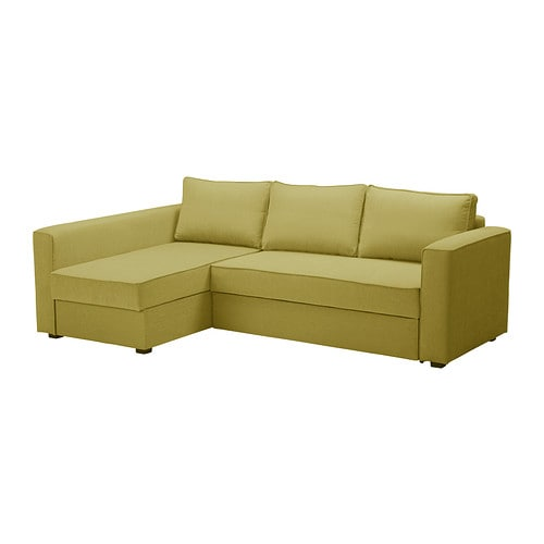 Manstad sofa ikea guide to ing manstad or elbo comfort for Ikea manstad sofa couch bett