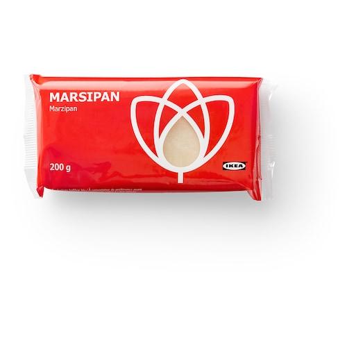 MARSIPAN marzipan 200 g
