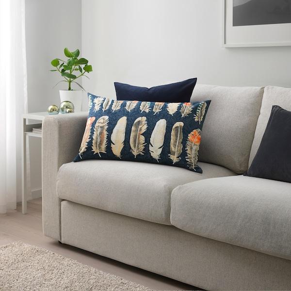 IKEA MAYLINN Cushion cover