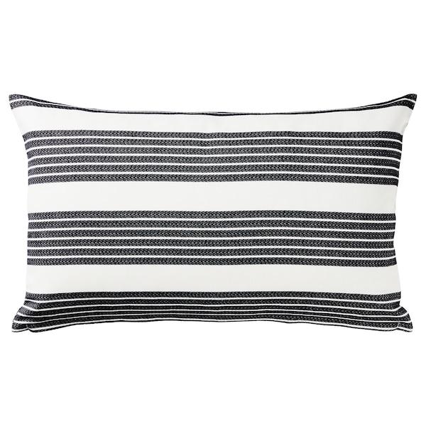 IKEA METTALISE Cushion cover