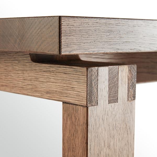 IKEA MÖRBYLÅNGA Table