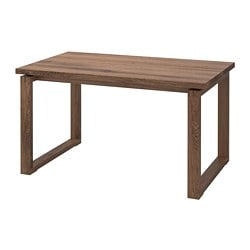 MÖRBYLÅNGA Table ¥ 3,999.00