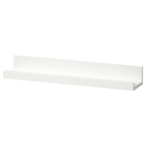 IKEA MOSSLANDA Picture ledge