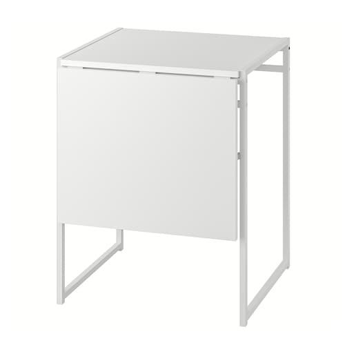 IKEA MUDDUS Drop-leaf table