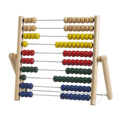 MULA Abacus IKEA