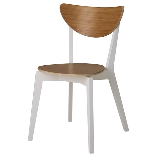IKEA NORDMYRA Chair