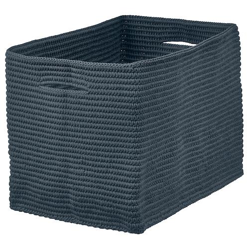IKEA NORDRANA Basket