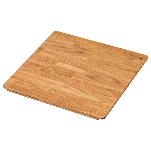 IKEA NORRSJ?N Chopping board