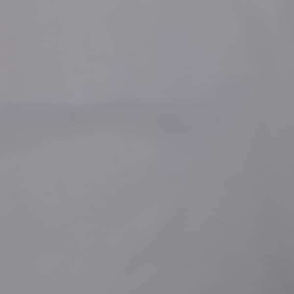 OLEBY shower curtain grey 200 cm 180 cm 3.60 m²