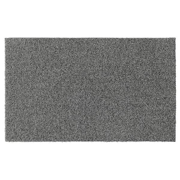 IKEA OPLEV Door mat