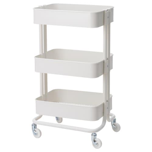 IKEA RÅSKOG Trolley