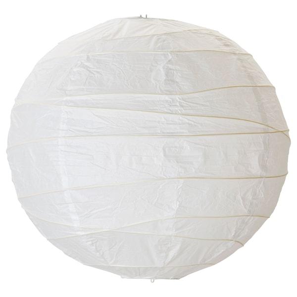 IKEA REGOLIT Pendant lamp shade