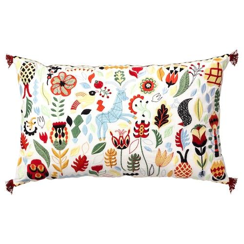 IKEA RÖDARV Cushion