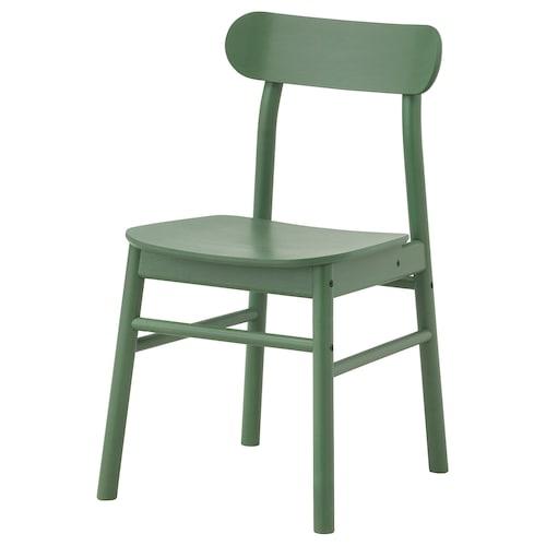 IKEA R?NNINGE Chair