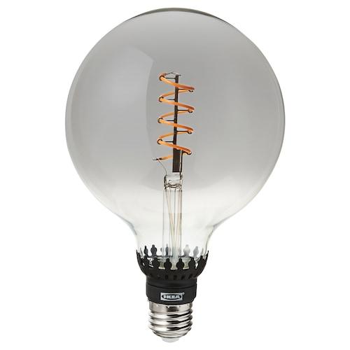 IKEA ROLLSBO Led bulb e27 200 lumen