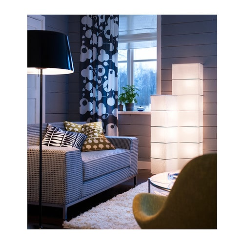 Ideas Habitacion Juvenil Ikea ~   lamp ikea review ebooks 200 x 200 jpeg 2kb staande lamp staande lamp