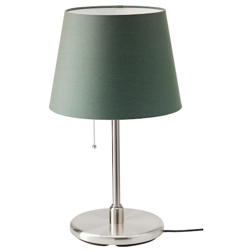 IKEA RYRA / KRYSSMAST Table lamp