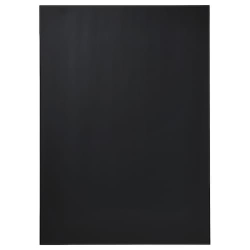 IKEA SÄVSTA Memo board