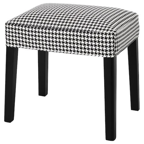 SAKARIAS stool cover Vibberbo