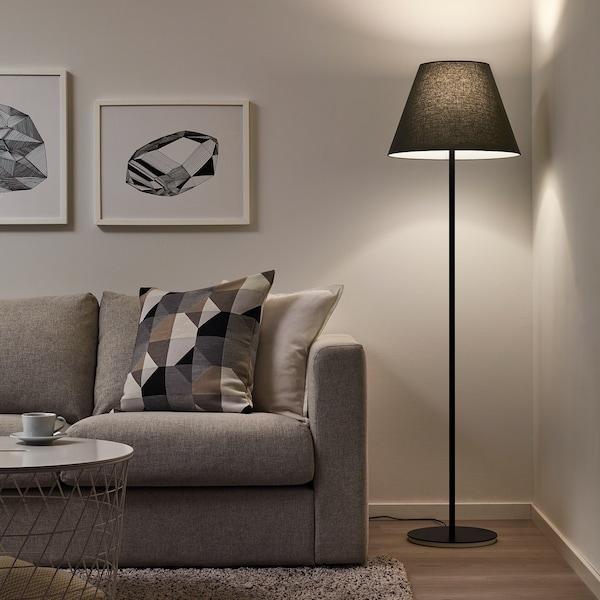 IKEA SKAFTET Floor lamp base