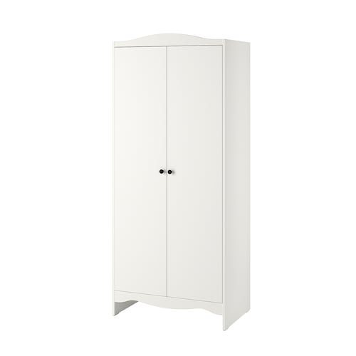 IKEA SMÅGÖRA Wardrobe