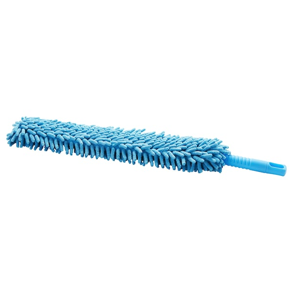 SNAJDIG Duster, blue