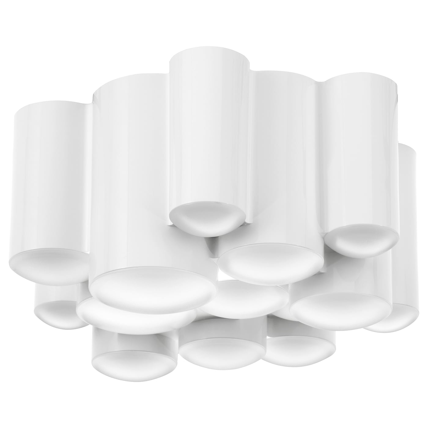 SÖdersvik Led Ceiling Lamp Dimmable