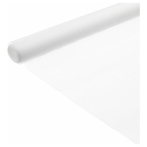 STOPP anti-slip underlay 200 cm 67.5 cm 1.35 m² 133 g/m²