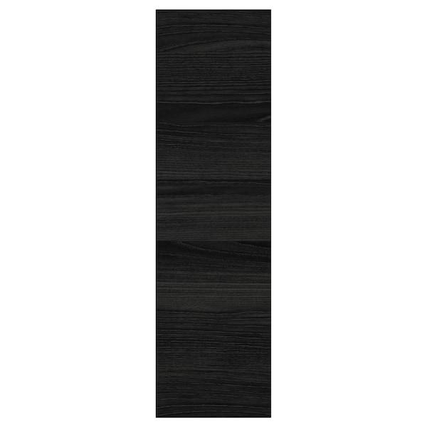 TINGSRYD door 19.7 cm 70.0 cm 20.0 cm 69.7 cm 1.6 cm