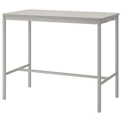 IKEA TOMMARYD Table