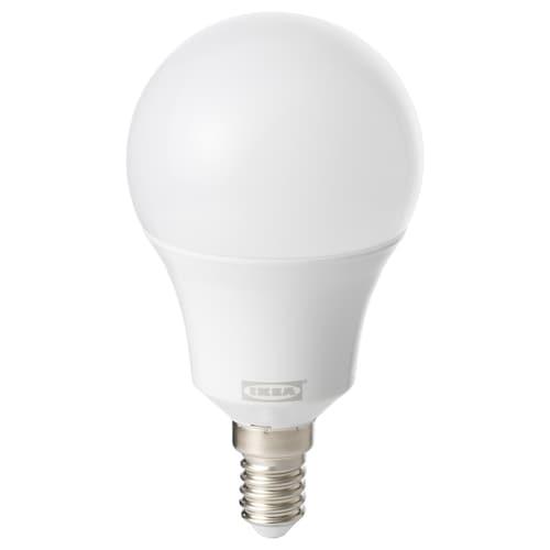 IKEA TRÅDFRI Led bulb e14 600 lumen